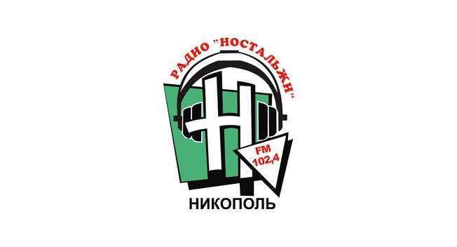 Логотип радио Ностальжи 652*352 png 8bit